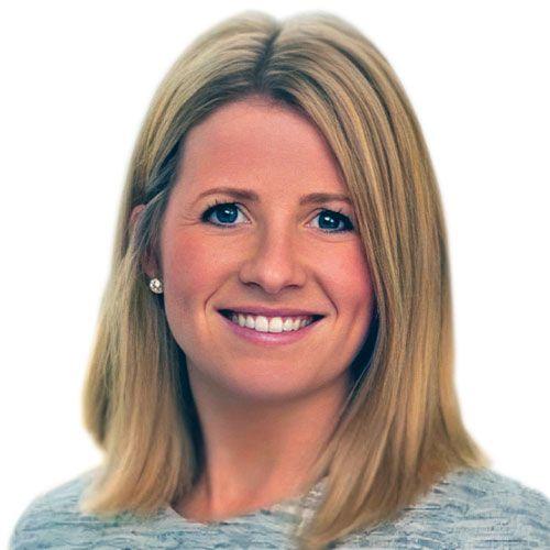 Danielle Holland