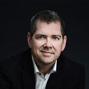 Tim Emberg