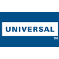 Universal Group, Inc. logo