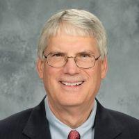 Paul N. Eckley