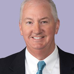 Profile photo of David H. Weaver, Head of Commercial Community Banking at Truist
