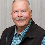 Dave Bobbitt