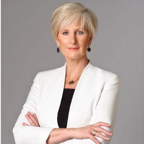 Gill Callister