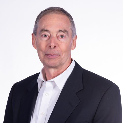 Bruce Porter