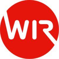 WIR Bank Genossenschaft logo