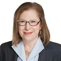 Karen Gersten