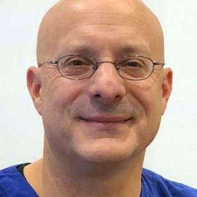 Michael Nissen