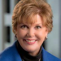 Kimberly K. Ryan