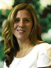 Evolent Health promotes Michell Engel to Chief Talent Officer, Evolent Health