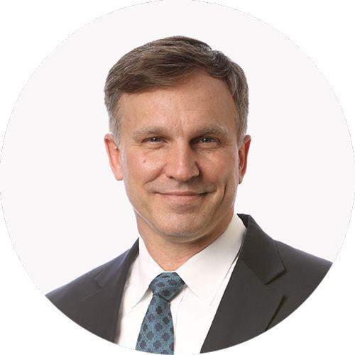 Ryan Krogmeier