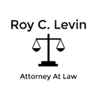 Roy Levin Attorney At Law logo