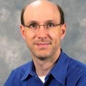 Michael S. Gibson