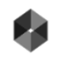 Build Ventures logo