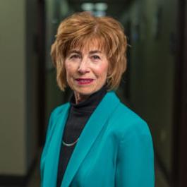 Christine H. Dennison