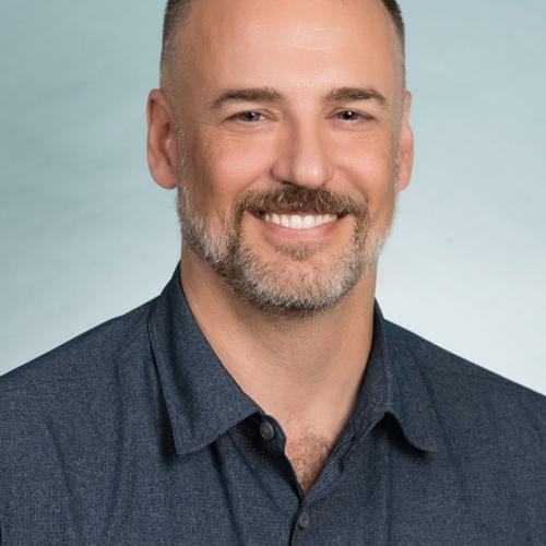Jeffrey Bedser