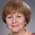 Frances E. Polito