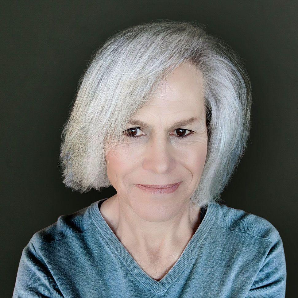 Michele Bettencourt