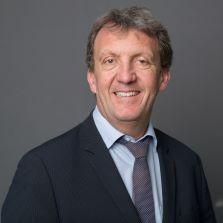Frédéric Michaud