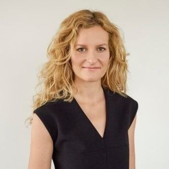 Profile photo of Marlies Verhoeven, Co-founder & CEO at The Cultivist