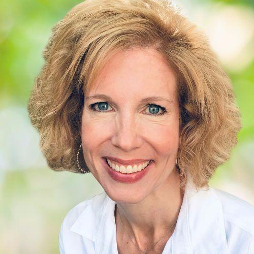 Laura Selig