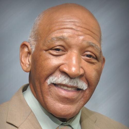Jerry Earl