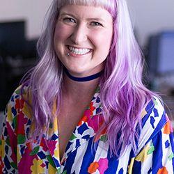 Jess Knollmeyer