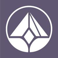 Artivest logo