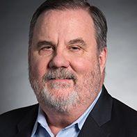 William R. Stensrud