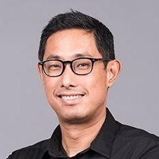 Keith Ong