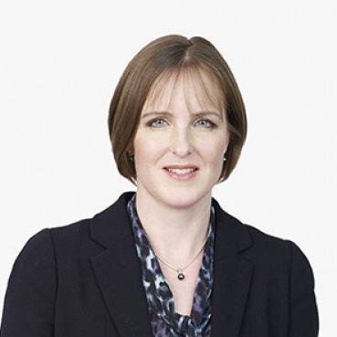 Kate Markham