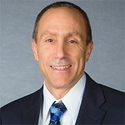 David Puleo