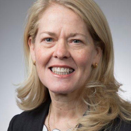 Kathleen A. Hogenson