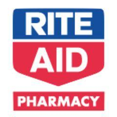 Rite Aid The Org
