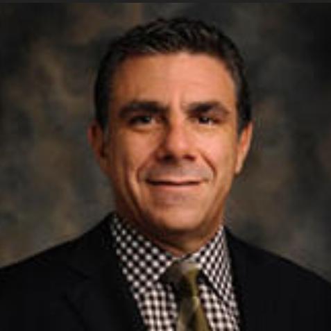 Michael D. Cordano