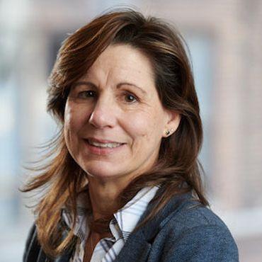 Tami Huckfeldt