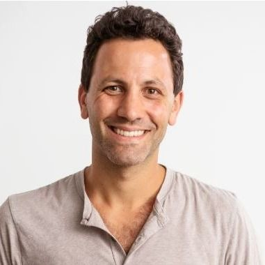 Andrew Steinthal