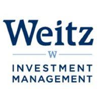 Weitz Investment Management logo