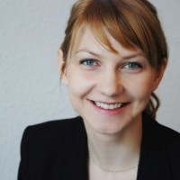 Natalia Ruban