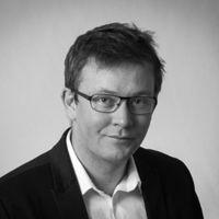 Alban Wyniecki