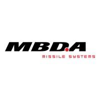 MBDA logo