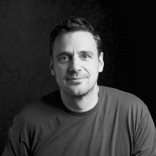 Greg Erdelyi