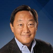 J. Michael Chu