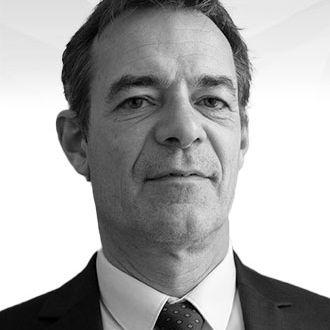 Marc Vogeleisen