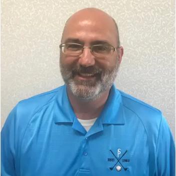 Profile photo of Kirk Wallace, Regional Sales Director at Cope Plastics, Inc.
