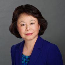 Wendy Wee