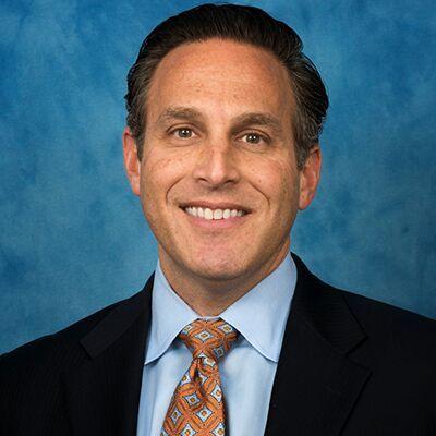Profile photo of Randy Levitt, Chairman at Trustbridge