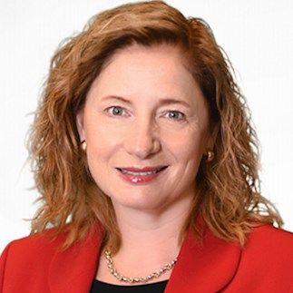 Jeanette Hughes