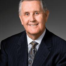 Charles K. Vaughan
