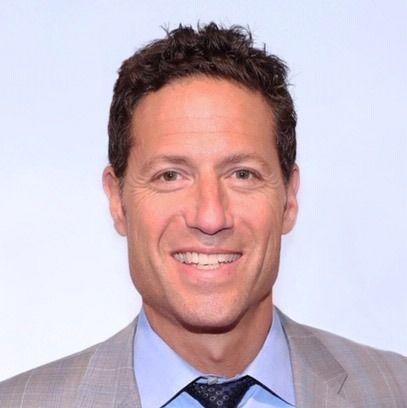 Mark S. Shapiro