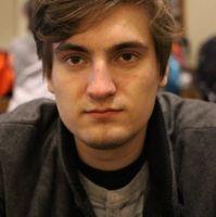 Alexander Wahl-Rasmussen